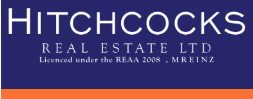 Hitchcocks Real Estate Limited – Efficiency through Forsite