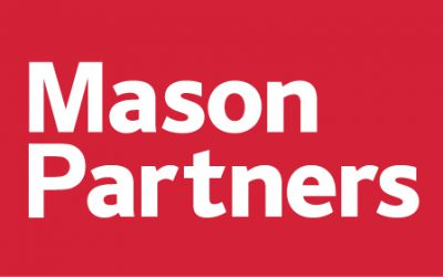 Mason Partners & Forsite: Building Trust and Delivering Success
