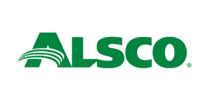 Alsco – Time saving success