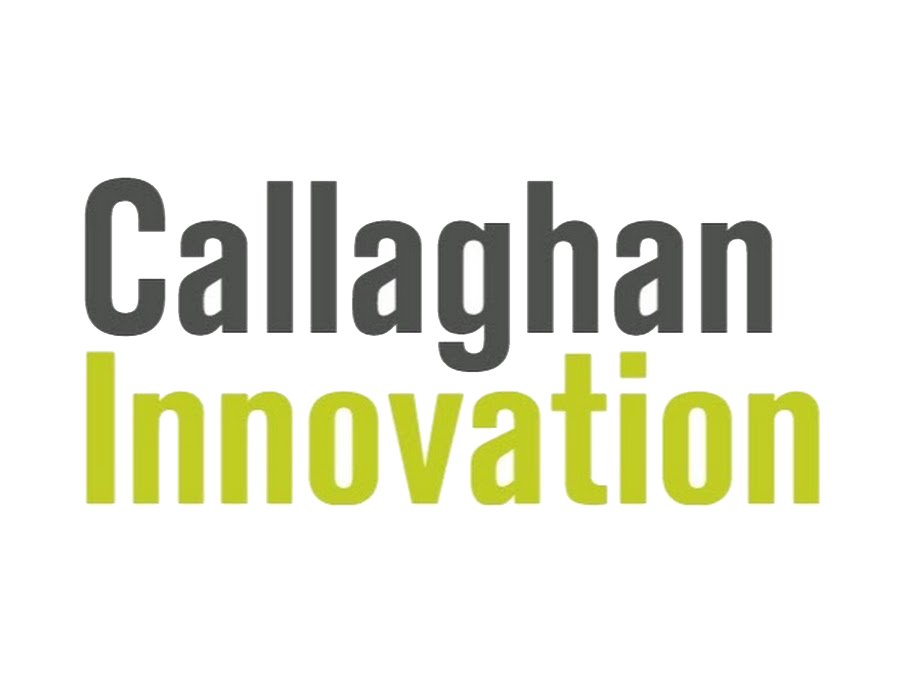Forsite receives Callaghan Innovation funding