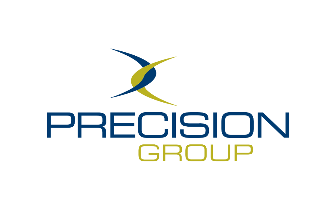 Precision Group – A Forsite solution