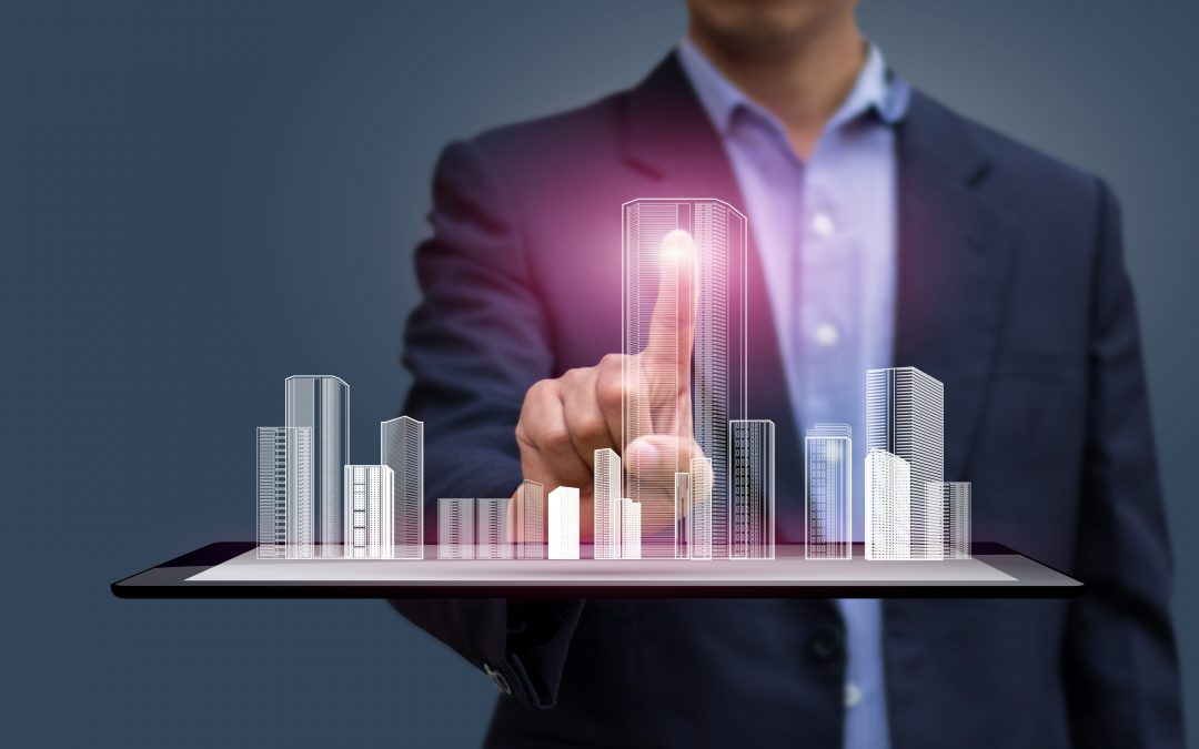 Reactive to proactive, how are property managers making this crucial change?
