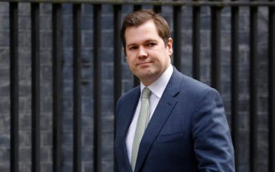 Robert Jenrick MP says buildings must continue to be maintained during the Covid-19 crisis – How we can help…