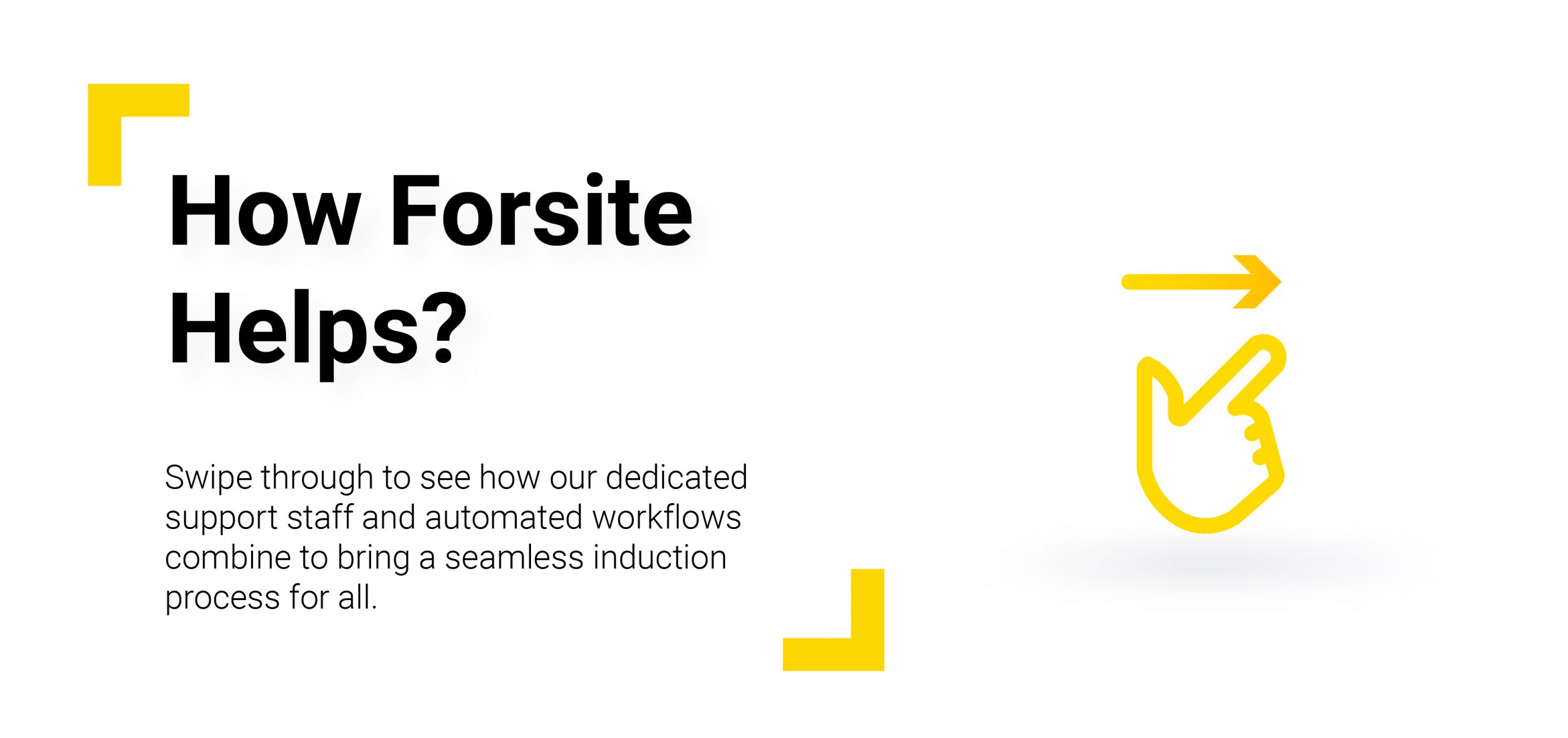 how forsite helps-01