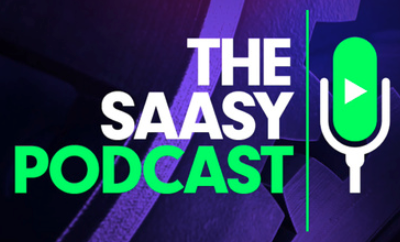 The SaaSy podcast – Simon Yock