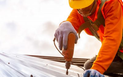 COVID-19 health and safety standards – Construction Sector Accord
